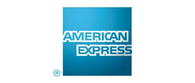 AmericanExpresss